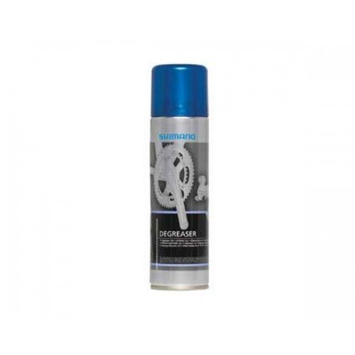 Shimano Degreaser Spray