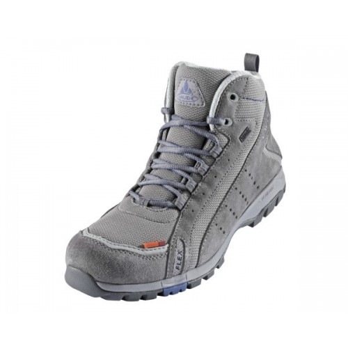 Vaude Coiba Ceplex Women's Shoes