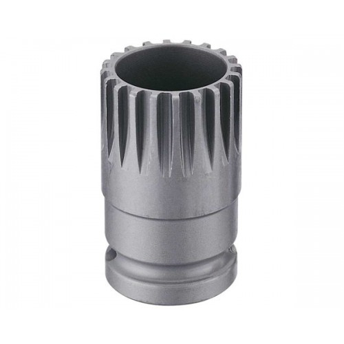 Icetoolz 11B1Bottom Bracket Tool for For Shimano® / ISIS Drive®
