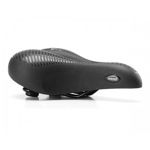 Selle Royal Classic Avenue Men's Saddle