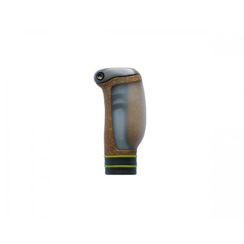 Selle Royal Mano Becoz Relaxed Grips