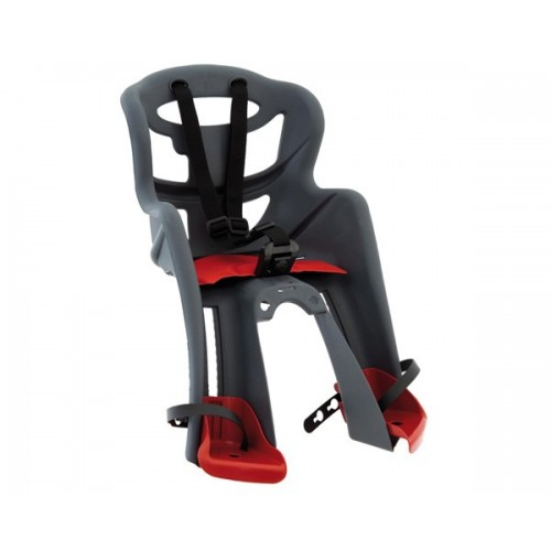 Bellelli Tatoo Front Childseat