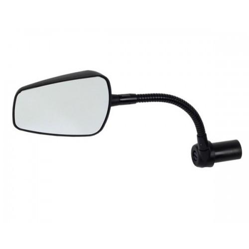 Zefal Espion Mirror