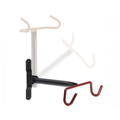 IceToolz P631 Bicycle Storage Rack