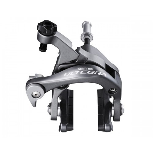 Shimano Ultegra BR-6800 Road Brake Set