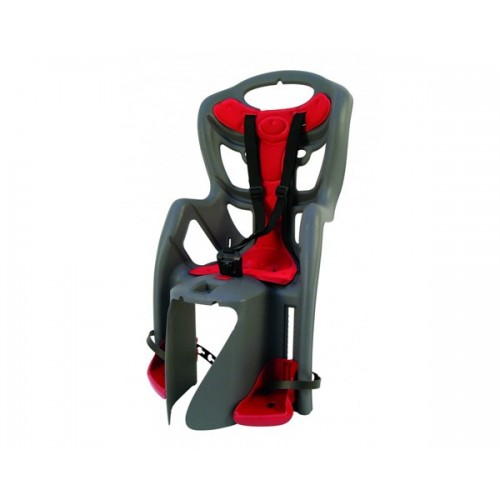Bellelli Pepe Standart Rear Childseat