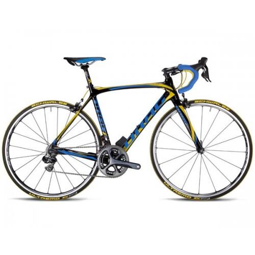 Drag Firebird RRT TE Road Bike