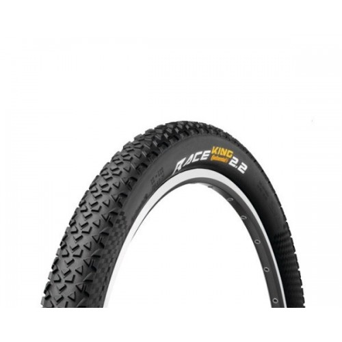 "Continental Race King 26x2.20"" Tire"