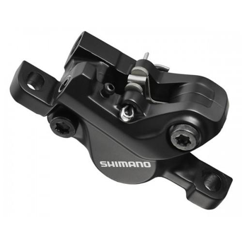 Shimano BR-M395L Hydraulic Disk Brake Caliper