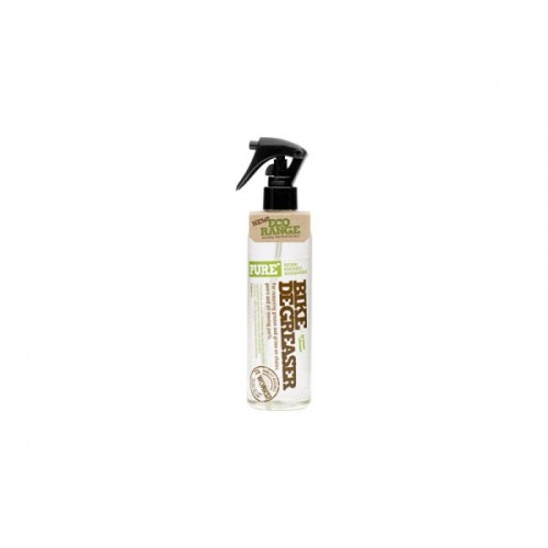 Weldtite Pure Bike Degreaser