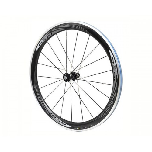 Shimano WH-RS81 C50 Road Wheelset