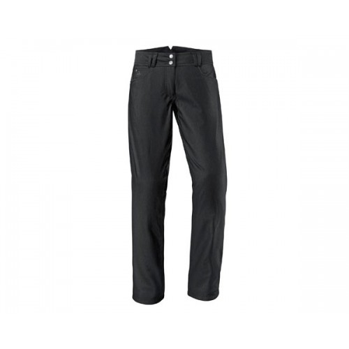 Vaude Maddison Women's Pants