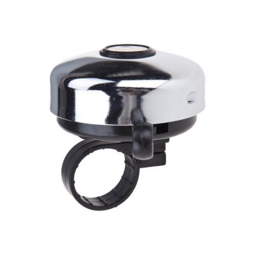 Rhino Steel Bell