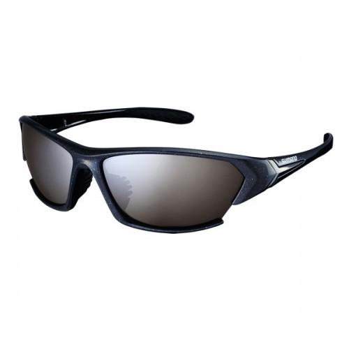Shimano S21X Sunglasses