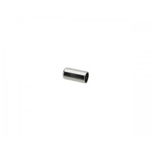 Shimano Outer Case Metal End Cap