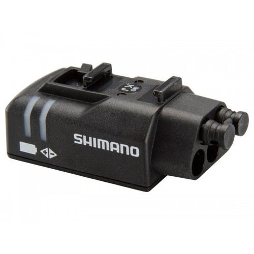 Shimano SM-EW90B Junction Kit
