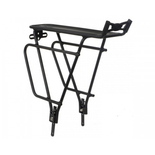 Zefal Raider DB Rear Rack
