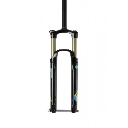 "SR Suntour Epicon TR LO-R-15QLC-26"" Suspension Fork"