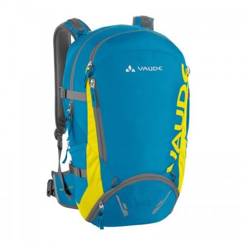 Vaude Gravit 25+5 Backpack