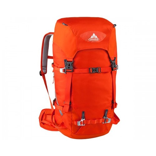 Vaude Challenger 35+10 Backpack