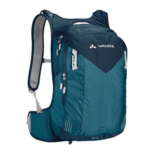 Vaude Path 18 2016 Backpack