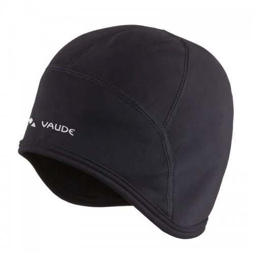 Vaude Bike Warm Cap