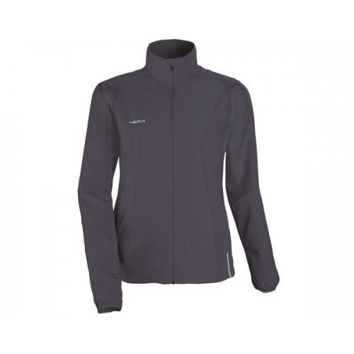 Vaude Dundee Classic ZO Women's Jacket