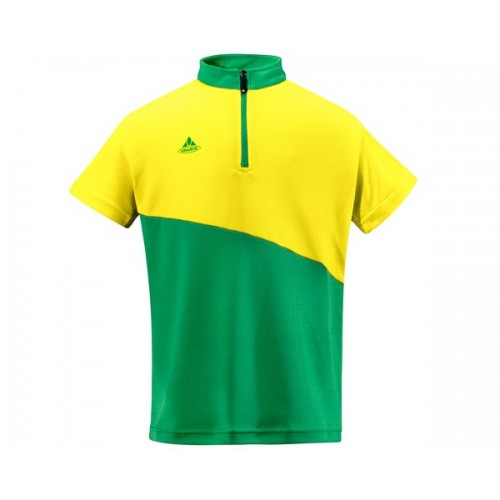 Vaude Grody Kid's Shirt