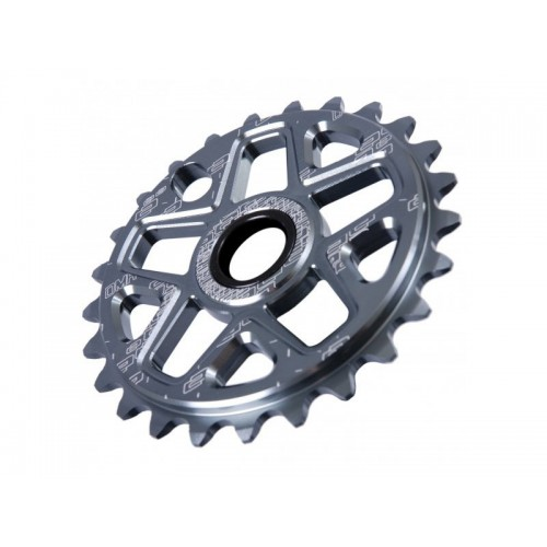 DMR Spin Chainwheel