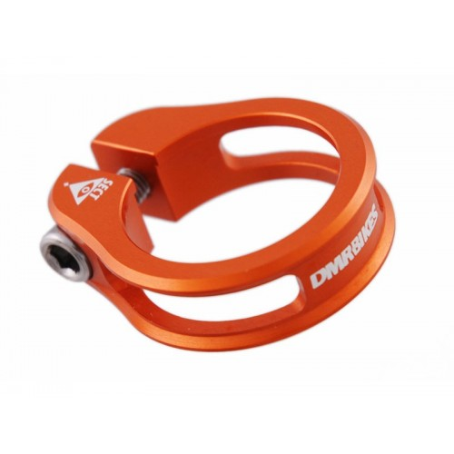 DMR Sect Seat Clamp