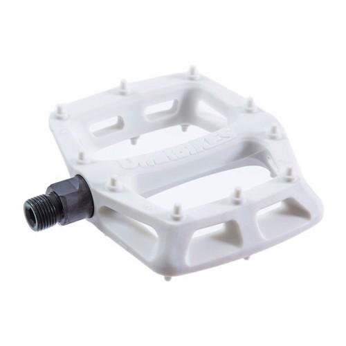 DMR V6 Pedals