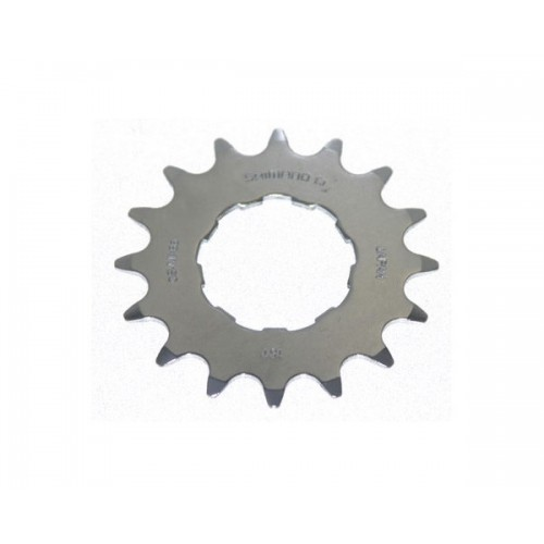 Shimano DXR CS-MX66 Single Sprocket