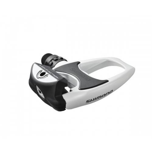 Shimano PD-R540-LA Light Action SPD-SL Pedals