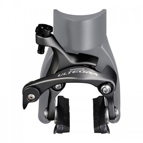 Shimano Ultegra BR-6810 Caliper Brake