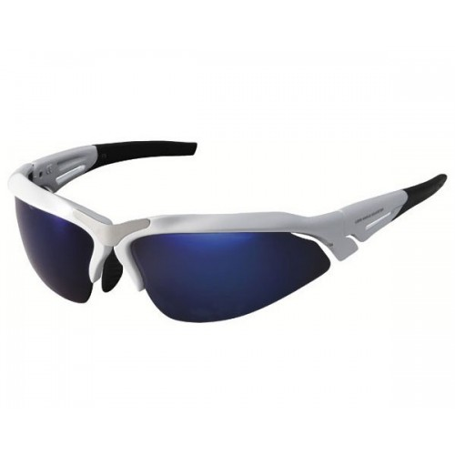 Shimano S60R Sunglasses