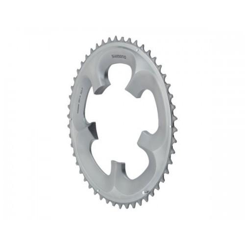 Shimano Ultegra FC-6750 Chainring