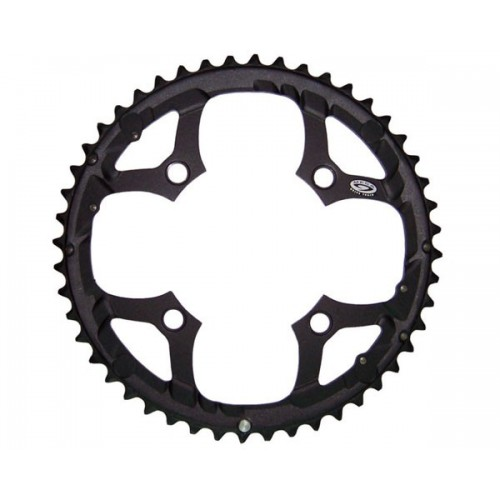 Shimano Deore FC-M530 Chainring