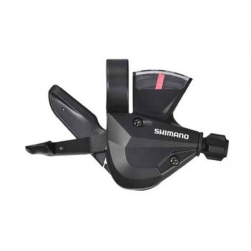 Shimano Acera SL-M310 Right Shifter