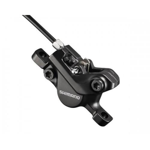Shimano BR-M447 Hydraulic Disk Brake Caliper