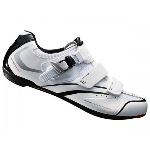 Shimano R088W Road Shoes