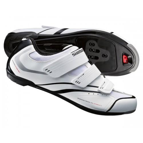 Shimano R078W Road Shoes