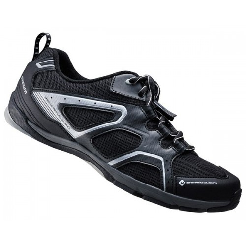 Shimano CT40L Click'R Shoes