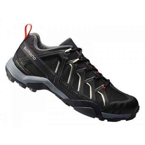 Shimano MT34L SPD Cycling Shoes