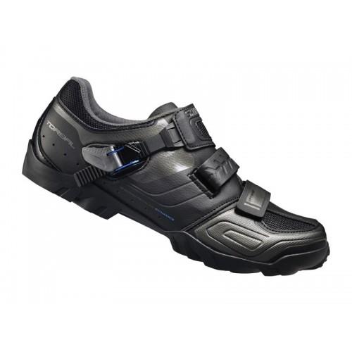 Shimano SH-М089 Cycling Shoes