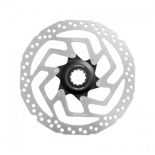 Shimano SM-RT20 Center Lock Disk Brake Rotor