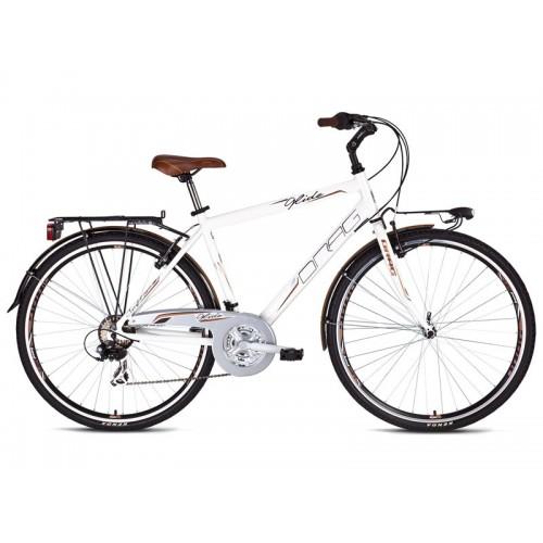 Drag Glide Bike