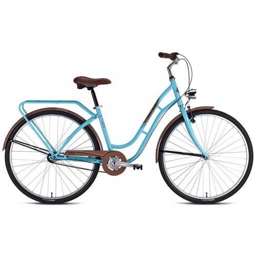 Drag Oldtimer Bike 2015