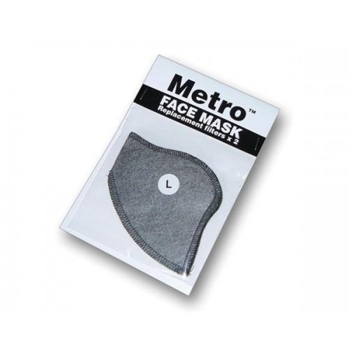 Respro Metro Mask Filter