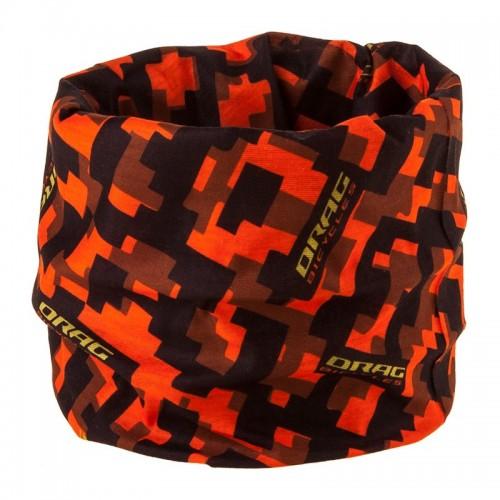 Drag MultiTube Versatile Headwear