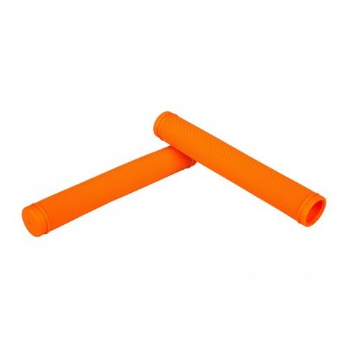 Velo Fixie Long VLG520 Grips